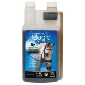 NAF Magic 1,5kg
