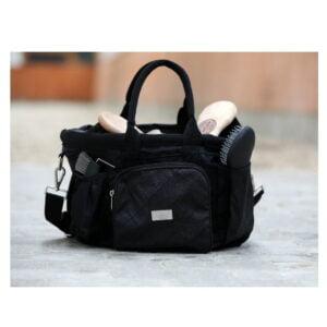 Det här är grooming väskan är för dig som är lite mer glamorös än de flesta