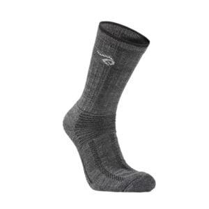 Ivanhoe Wool Sock Trekk