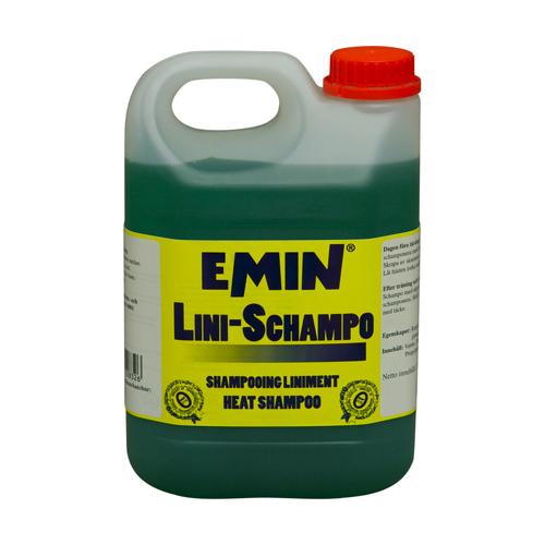 Emin Lini-Schampo 2500ml