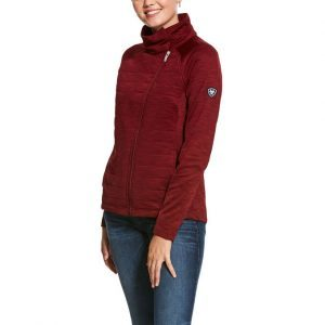 Ariat Vanquish Full Zip Jacket.jpg