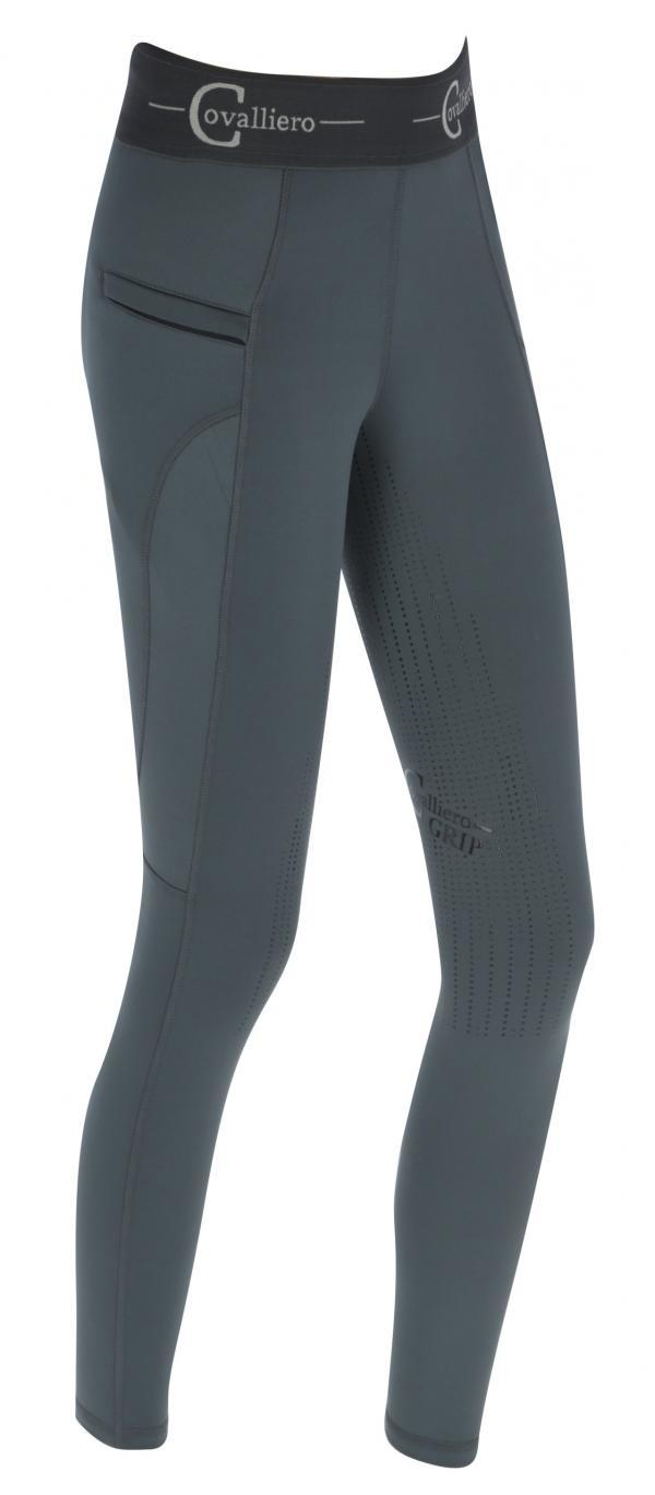 Covalliero vinter rid tights