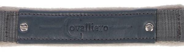 Grimma Covalliero