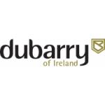 dubbary