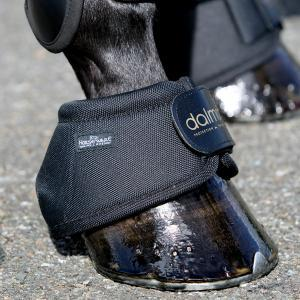 Dalmar Boot