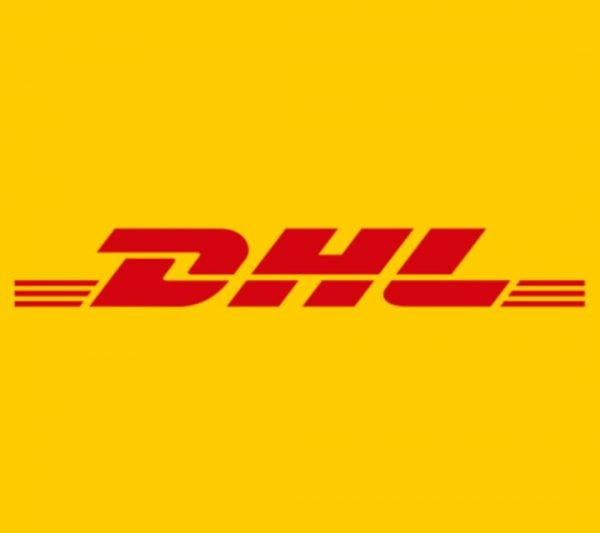 DHL returfrakt