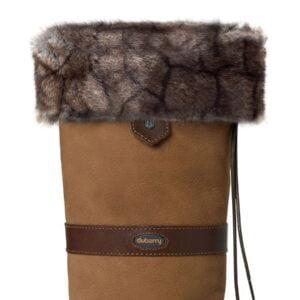 boot-liner-socks-headwear-scaves-elk_1