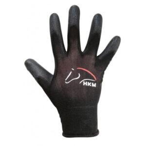 Stall handske HKM 1