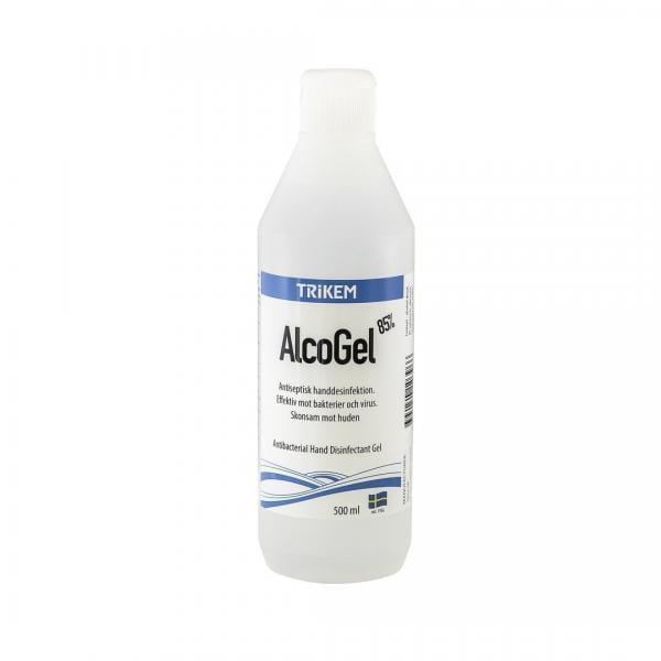 Trikem Alcogel 85% 500 ml