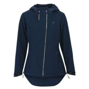 equitheme-candyce-softshell-jacket