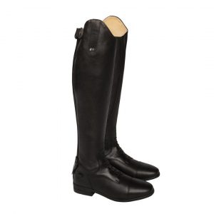 Ridstövel Field Boots Arrox