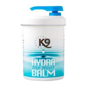 K9 Hydra Hoof Balm