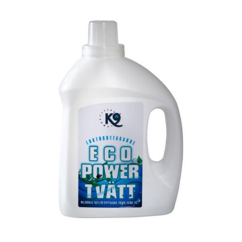 Eliminerar dålig lukt fiberdjupt och ger rena och fräscha kläder, genom att effektivt bryta ner luktmolekylerna.