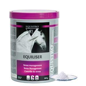 Equistro Equiliser