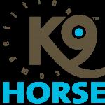 K9 horse