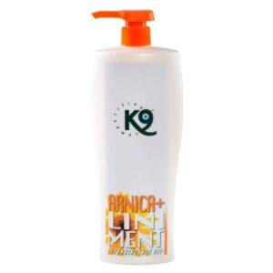 K9 Arnica+ Liniment 750