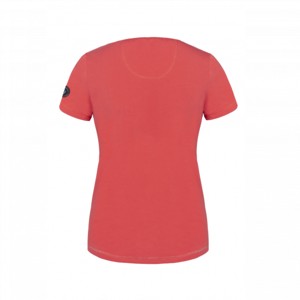 Cavallo T-shirt Seala