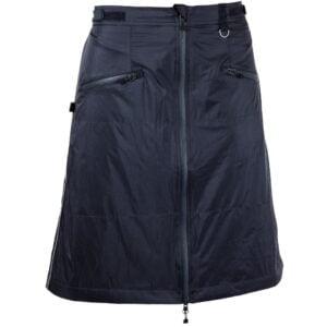 Uhip Regn och vind kjol sport