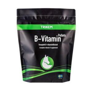 B-Vitamin Trikem pellets