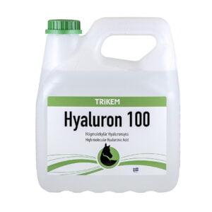 Trikem Hyaluron 100 3 liter