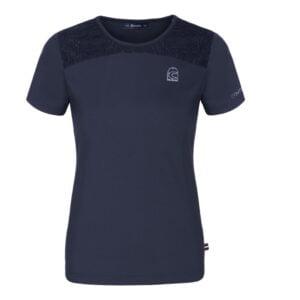 Cavallo T-shirt Sunna