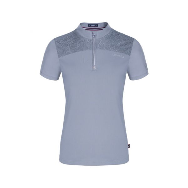 Cavallo T-shirt Stina