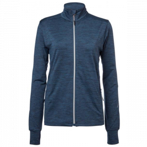 Fleece tech fleece Mountainhorse